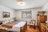 23510 2nd Ave - Photo 12