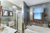 23510 2nd Ave - Photo 13