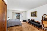 23510 2nd Ave - Photo 14