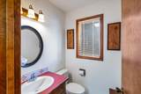 23510 2nd Ave - Photo 15