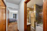 23510 2nd Ave - Photo 16