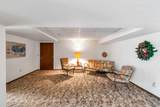 23510 2nd Ave - Photo 18