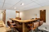 23510 2nd Ave - Photo 19