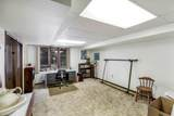 23510 2nd Ave - Photo 22