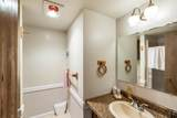 23510 2nd Ave - Photo 23
