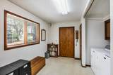 23510 2nd Ave - Photo 24