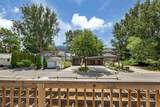 23510 2nd Ave - Photo 29