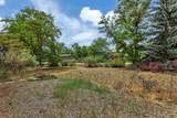 23510 2nd Ave - Photo 31