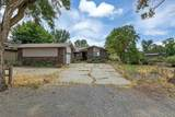 23510 2nd Ave - Photo 32