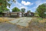23510 2nd Ave - Photo 33