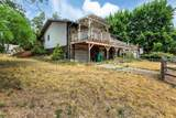 23510 2nd Ave - Photo 36
