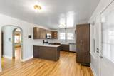 1623 13th Ave - Photo 10