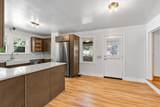 1623 13th Ave - Photo 11