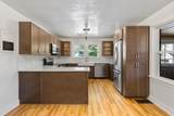 1623 13th Ave - Photo 12