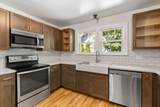 1623 13th Ave - Photo 13