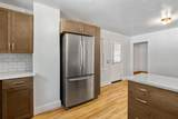 1623 13th Ave - Photo 14