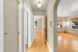 1623 13th Ave - Photo 16