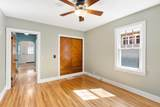 1623 13th Ave - Photo 18
