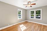 1623 13th Ave - Photo 19
