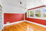 1623 13th Ave - Photo 21