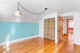 1623 13th Ave - Photo 25