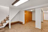 1623 13th Ave - Photo 26