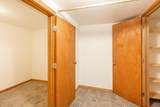 1623 13th Ave - Photo 29