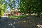 1623 13th Ave - Photo 3