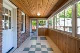 1623 13th Ave - Photo 31