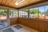 1623 13th Ave - Photo 32