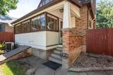 1623 13th Ave - Photo 33