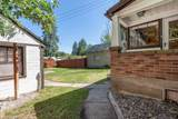 1623 13th Ave - Photo 34