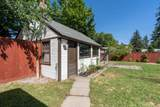 1623 13th Ave - Photo 35