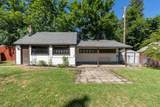 1623 13th Ave - Photo 36