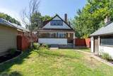 1623 13th Ave - Photo 37