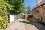 1623 13th Ave - Photo 39