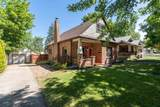 1623 13th Ave - Photo 4