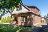 1623 13th Ave - Photo 40
