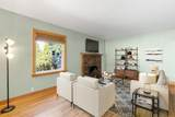 1623 13th Ave - Photo 6