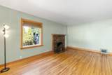 1623 13th Ave - Photo 7