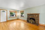1623 13th Ave - Photo 8