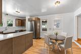 1623 13th Ave - Photo 9