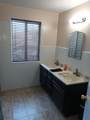 828 11th Ave - Photo 10