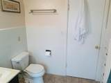 828 11th Ave - Photo 12