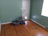 828 11th Ave - Photo 13