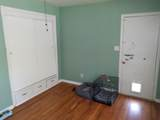 828 11th Ave - Photo 14
