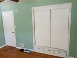 828 11th Ave - Photo 15