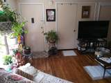828 11th Ave - Photo 17