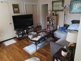 828 11th Ave - Photo 18