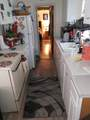 828 11th Ave - Photo 20